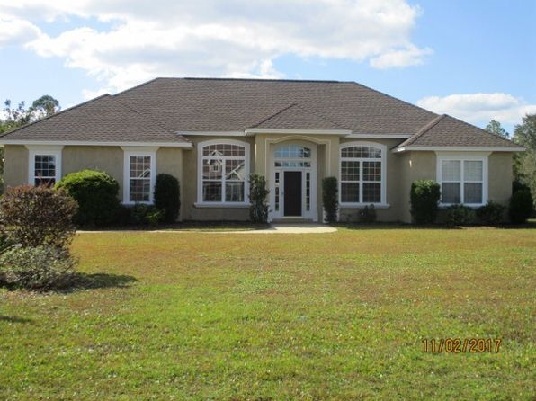 4 bed 2 bath Single Family at 196 Lakes Dr Brunswick, GA, 31523 is for sale at 277k - 1 of 12