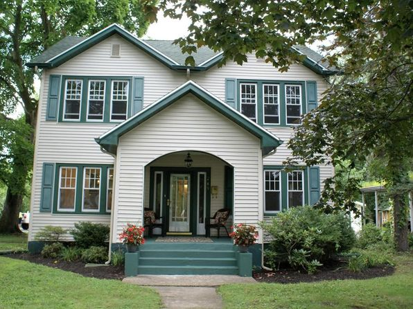 4 bed 2.5 bath Single Family at 289 W 8th St Wyoming, PA, 18644 is for sale at 235k - 1 of 39
