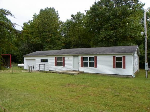 3 bed 2 bath Mobile / Manufactured at 13179 Bentley Rd Brookville, IN, 47012 is for sale at 80k - 1 of 29