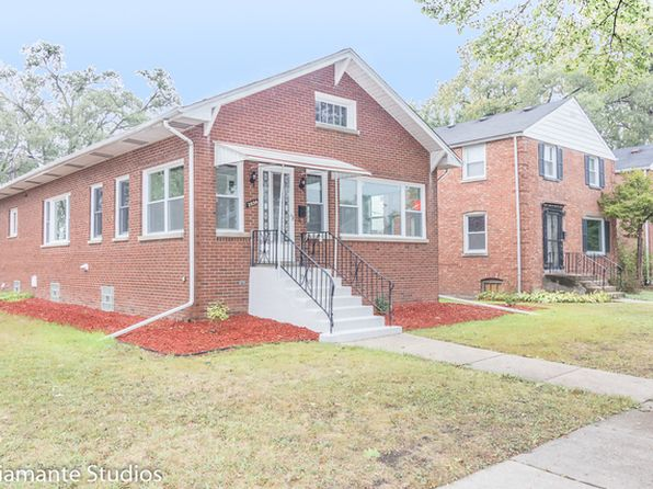 3 bed 1 bath Single Family at 2034 S 24th Ave Broadview, IL, 60155 is for sale at 200k - 1 of 19