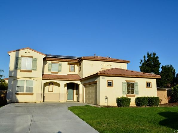 5 bed 4 bath Single Family at 31214 Bell Mountain Rd Menifee, CA, 92584 is for sale at 410k - 1 of 33