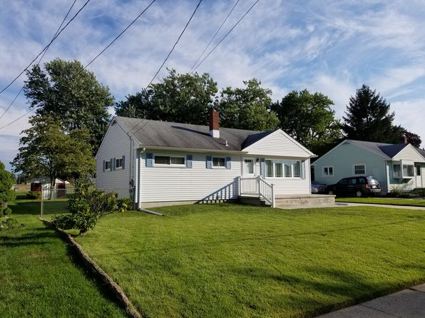 3 bed 1 bath Single Family at 236 Pomona Ave Glassboro, NJ, 08028 is for sale at 150k - 1 of 19
