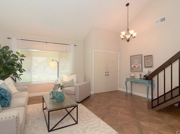 4 bed 3 bath Single Family at 14171 Saarinen Ct Irvine, CA, 92606 is for sale at 850k - 1 of 35
