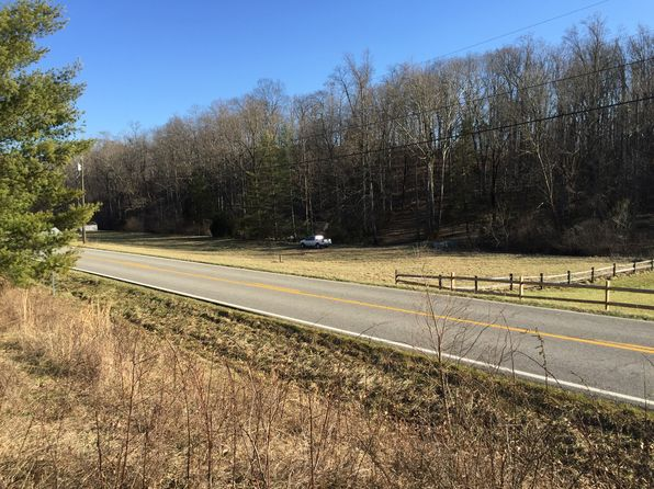 null bed null bath Vacant Land at 1743 Etzler Rd Troutville, VA, 24175 is for sale at 85k - 1 of 21