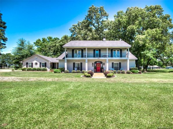 4 bed 3 bath Single Family at 8988 Meadow Creek Dr Shreveport, LA, 71129 is for sale at 669k - 1 of 40