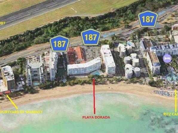 2 bed 1 bath Condo at  Playa Dorada Carolina, PR, 00979 is for sale at 229k - 1 of 16