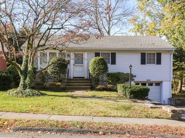 3 bed 1 bath Single Family at 21 Bauer St Tappan, NY, 10983 is for sale at 359k - 1 of 18