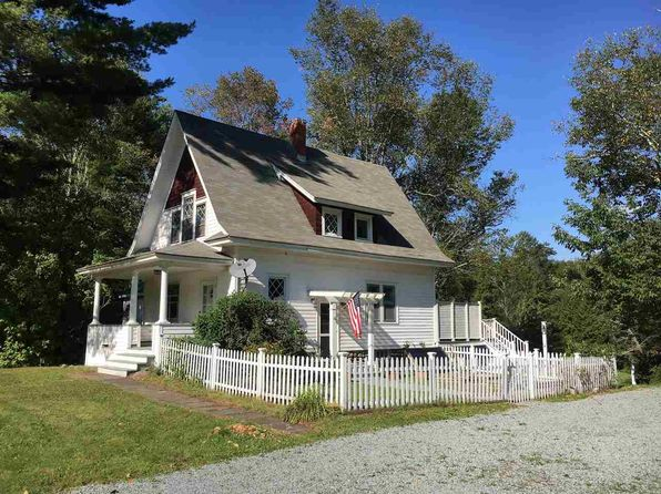3 bed 2 bath Single Family at 322 Harris Bushville Rd Monticello, NY, 12701 is for sale at 299k - 1 of 33