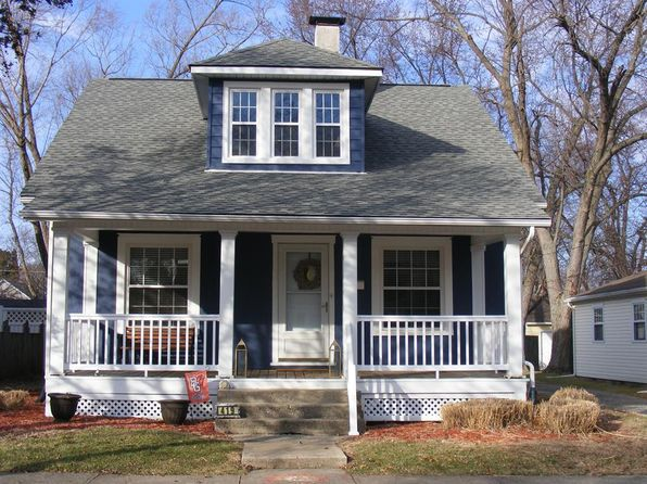 3 bed 1 bath Single Family at 419 W Walnut St Tipp City, OH, 45371 is for sale at 157k - 1 of 22