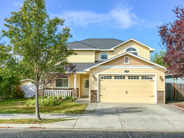 3 bed 3 bath Single Family at 350 Leandra Ln Eagle Point, OR, 97524 is for sale at 365k - 1 of 34