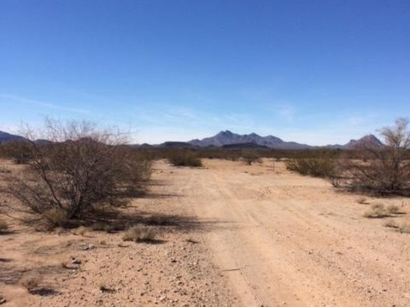 null bed null bath Vacant Land at 10645 N Derringer Rd Marana, AZ, 85653 is for sale at 35k - 1 of 4