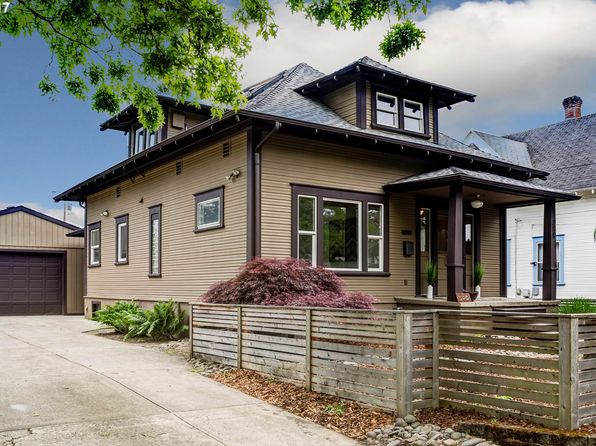 3 bed 2 bath Single Family at 300 NE 68th Ave Portland, OR, 97213 is for sale at 525k - 1 of 31