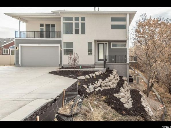 6 bed 4 bath Single Family at 1322 W Midas Point Cv Riverton, UT, 84065 is for sale at 738k - 1 of 26