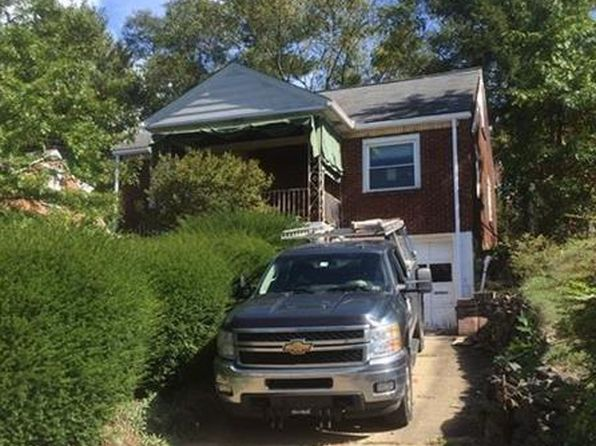 2 bed 1 bath Single Family at 656 Mercer St Turtle Creek, PA, 15145 is for sale at 20k - 1 of 2
