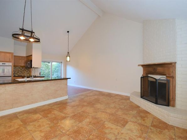 3 bed 2 bath Single Family at 12007 ASHURST DR HOUSTON, TX, 77077 is for sale at 295k - 1 of 31