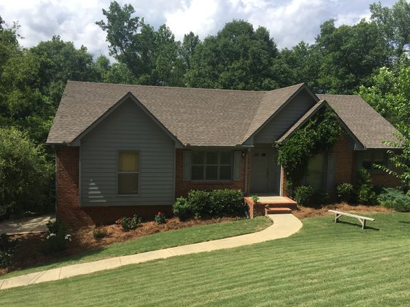 3 bed 3 bath Single Family at 612 Regency East Dr Irondale, AL, 35210 is for sale at 215k - 1 of 23