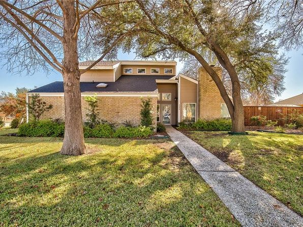 4 bed 3 bath Single Family at 3348 Canyon Valley Trl Plano, TX, 75023 is for sale at 325k - 1 of 35