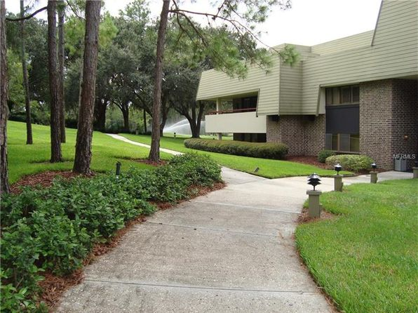 1 bed 1 bath Condo at 36750 US Highway 19 N Palm Harbor, FL, 34684 is for sale at 105k - 1 of 14