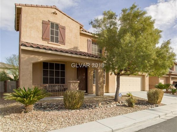 4 bed 4 bath Single Family at 4024 KRISTINA LYNN AVE NORTH LAS VEGAS, NV, 89081 is for sale at 345k - 1 of 29