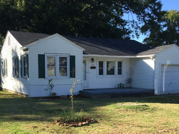 2 bed 1 bath Single Family at 706 S McQuarrie Ave Wagoner, OK, 74467 is for sale at 59k - 1 of 22