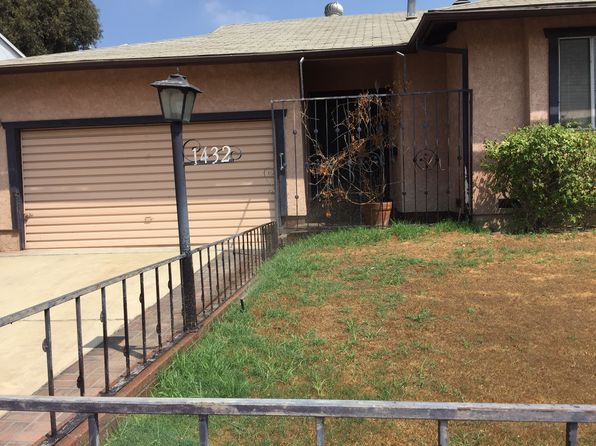 3 bed 1 bath Single Family at 1432 Fulton Ave Monterey Park, CA, 91755 is for sale at 650k - 1 of 19