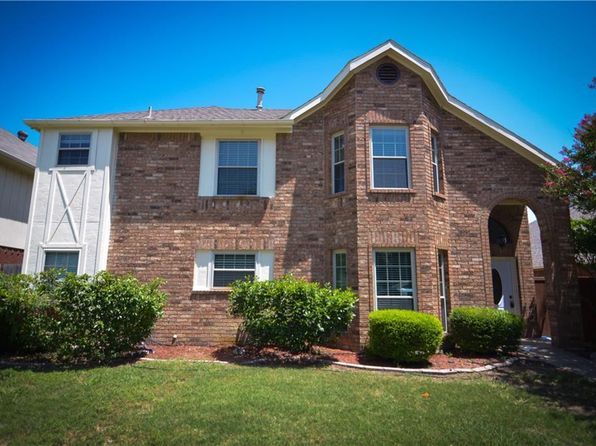 4 bed 3 bath Single Family at 703 White Oak St Allen, TX, 75002 is for sale at 285k - 1 of 36