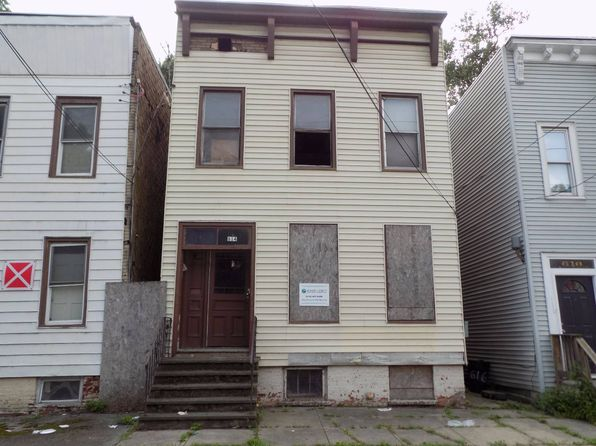 6 bed 2 bath Multi Family at 614 3rd St Albany, NY, 12206 is for sale at 5k - 1 of 2