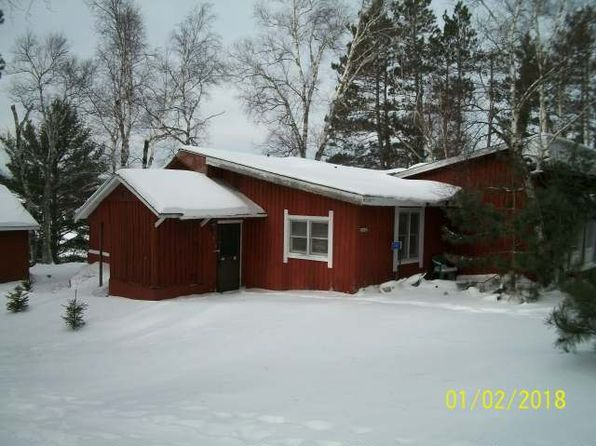 3 bed 2 bath Condo at 10487 BOULDER LN Boulder Junction, WI, null is for sale at 14k - 1 of 13