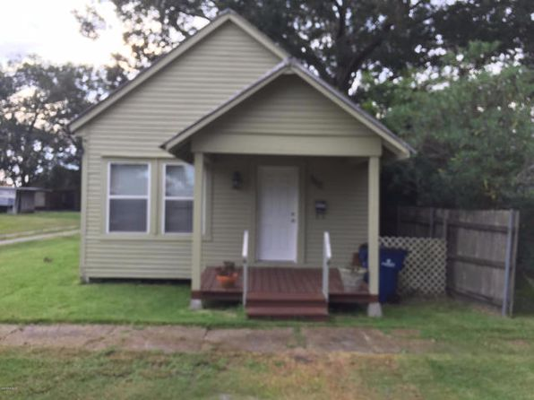 2 bed 1 bath Single Family at 112 N Guidry Ave Kaplan, LA, 70548 is for sale at 40k - 1 of 12