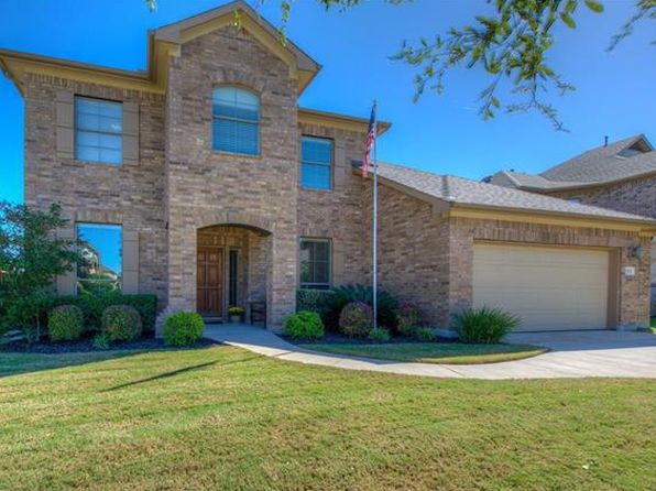 4 bed 4 bath Single Family at 19521 Brent Knoll Dr Pflugerville, TX, 78660 is for sale at 300k - 1 of 40