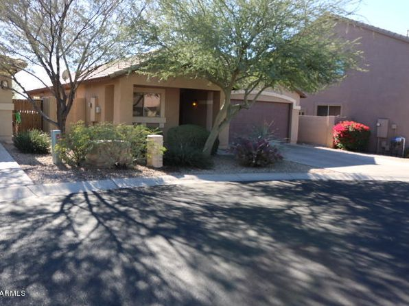 3 bed 2 bath Single Family at 4763 E PRESERVE WAY CAVE CREEK, AZ, 85331 is for sale at 293k - 1 of 11