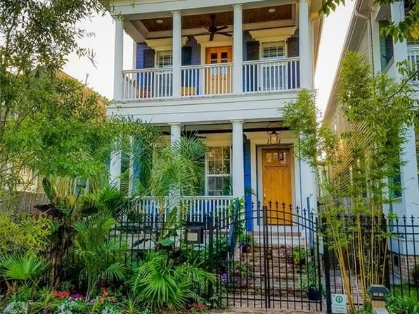 3 bed 3 bath Single Family at 1031 Tulane St Houston, TX, 77008 is for sale at 759k - 1 of 45