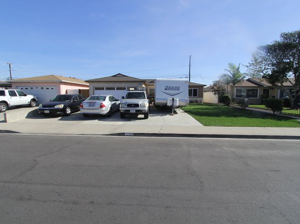 3 bed 2 bath Single Family at 1516 N 6th Pl Pt Hueneme, CA, 93041 is for sale at 449k - 1 of 2