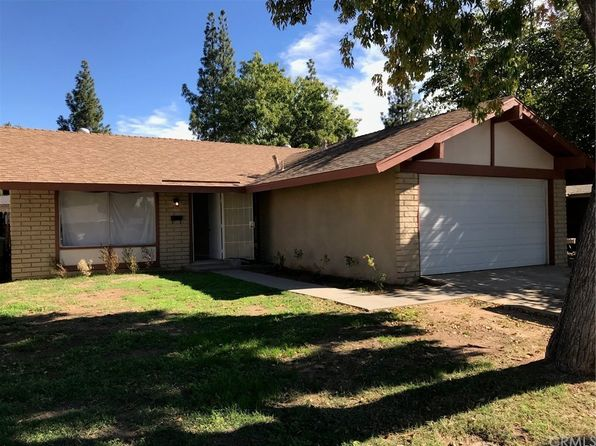 3 bed 2 bath Single Family at 4823 Corwin Ln Riverside, CA, 92503 is for sale at 325k - google static map