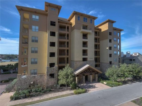 1 bed 1 bath Condo at 1000 The Cape Rd Horseshoe Bay, TX, 78657 is for sale at 170k - 1 of 13