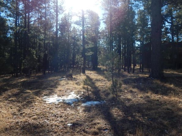 null bed null bath Vacant Land at  Green View Ests Greer, AZ, 85927 is for sale at 75k - 1 of 3