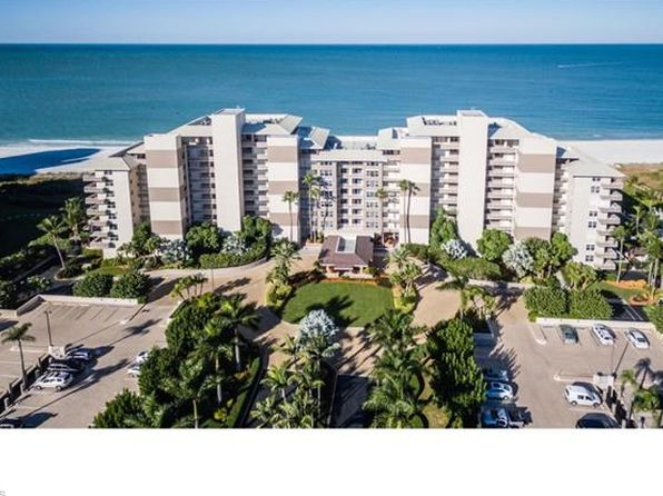 2 bed 2 bath Condo at 780 S Collier Blvd Marco Island, FL, 34145 is for sale at 1.20m - 1 of 17
