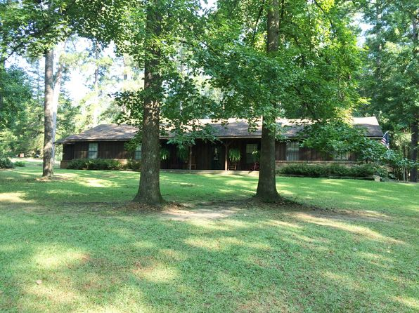 3 bed 2 bath Single Family at 2055 Carruth Dr Summit, MS, 39666 is for sale at 175k - 1 of 12