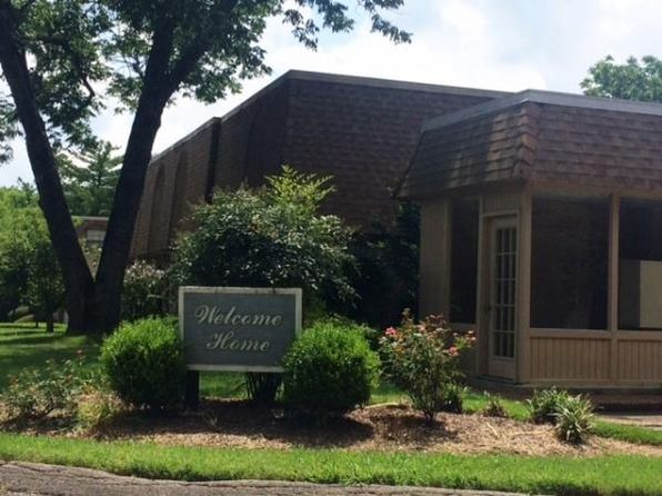 1 bed 1 bath Condo at 420 Walton Ln Madison, TN, 37115 is for sale at 129k - 1 of 18