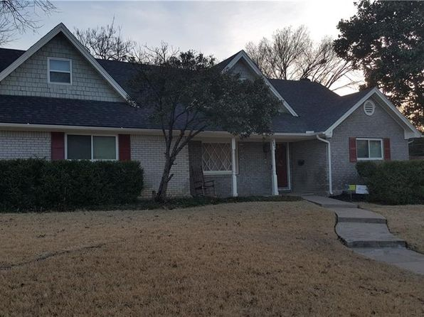4 bed 3 bath Single Family at 3841 Wosley Dr Fort Worth, TX, 76133 is for sale at 230k - 1 of 24