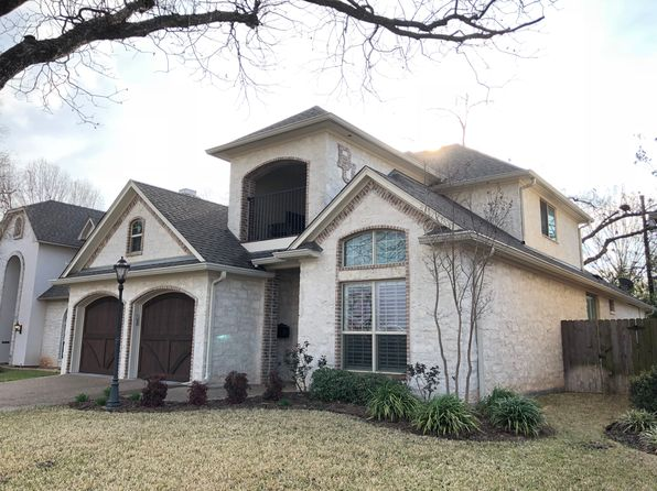 4 bed 5 bath Single Family at 86 COTTONWOOD ST WACO, TX, 76706 is for sale at 442k - google static map