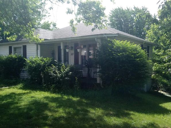2 bed 1 bath Single Family at 107 Northland Dr Richmond, KY, 40475 is for sale at 57k - 1 of 14