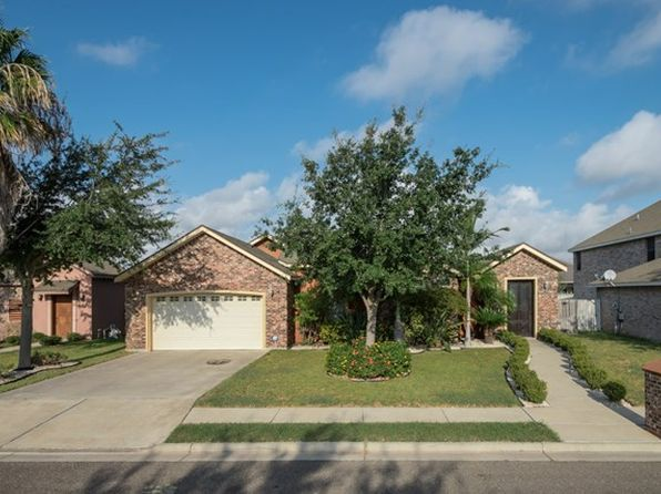 3 bed 3 bath Single Family at 10711 N 25th Ln McAllen, TX, 78504 is for sale at 195k - 1 of 16