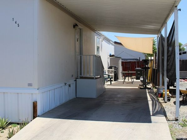 3 bed 2 bath Mobile / Manufactured at 1097 N State St Hemet, CA, 92543 is for sale at 48k - 1 of 35