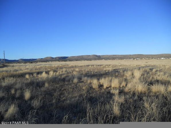 null bed null bath Vacant Land at W Antelope Run Rd Paulden, AZ, 86334 is for sale at 30k - google static map