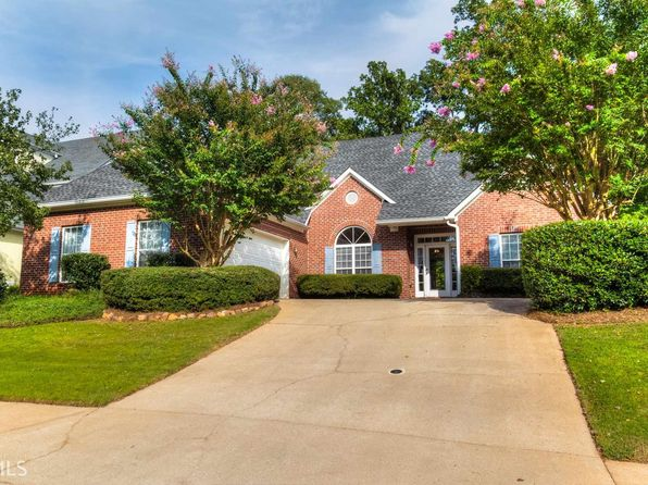 3 bed 3 bath Single Family at 285 Legends Trce McDonough, GA, 30253 is for sale at 255k - 1 of 21