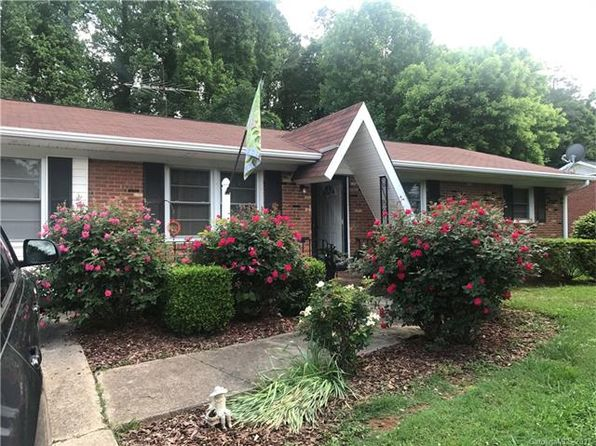 3 bed 1.5 bath Single Family at 7 Spruce Pine Dr Belmont, NC, 28012 is for sale at 150k - 1 of 11
