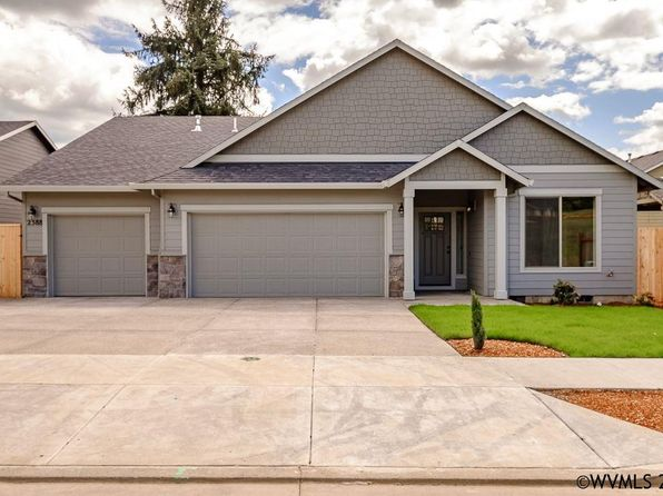4 bed 2 bath Single Family at 2418 NE Summit Dr Albany, OR, 97321 is for sale at 330k - 1 of 30