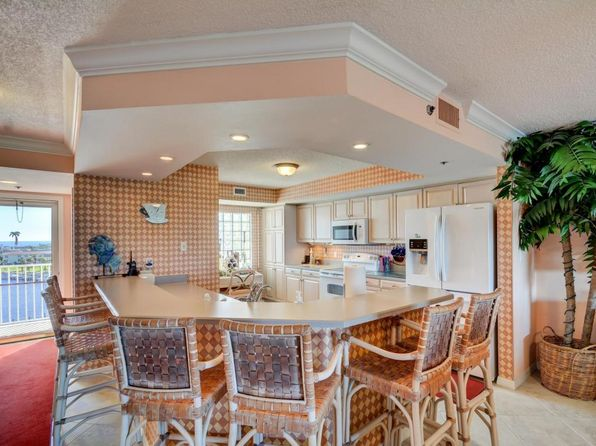 2 bed 2 bath Condo at 572 Marina Point Dr Daytona Beach, FL, 32114 is for sale at 300k - 1 of 37