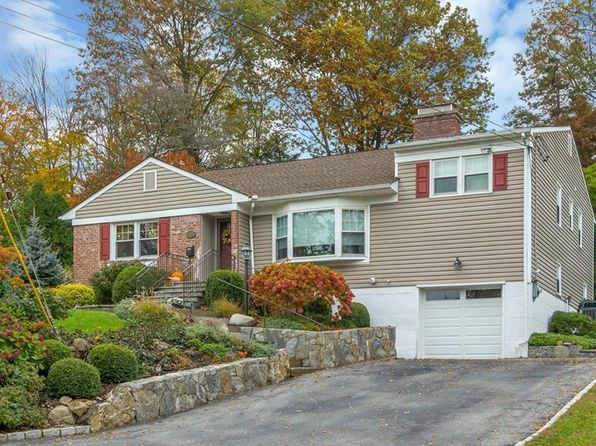5 bed 3 bath Single Family at 130 Haviland Ln White Plains, NY, 10605 is for sale at 799k - 1 of 30
